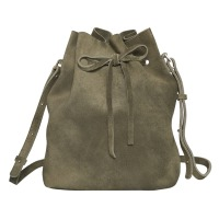 Cумка для камеры Olympus Bucket Bag Olive En Vogue