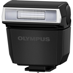 Вспышка OLYMPUS Flash FL-LM3