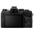 PEN - Цифрова системна фотокамера Olympus E-M5 mark III Body Black - фото 4