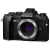 PEN - Цифрова системна фотокамера Olympus E-M5 mark III Body Black - фото 8